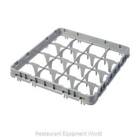Cambro 16E1151 Dishwasher Rack Extender
