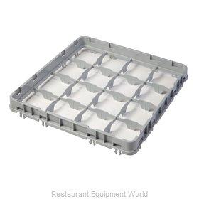 Cambro 16E2151 Dishwasher Rack Extender