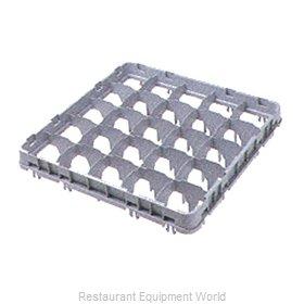 Cambro 16E5151 Dishwasher Rack Extender