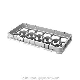 Cambro 17HE2151 Dishwasher Rack Extender