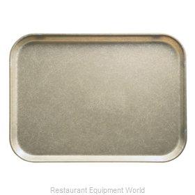 Cambro 1826104 Cafeteria Tray