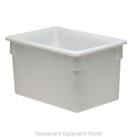 Cambro 182615P148 Food Storage Container