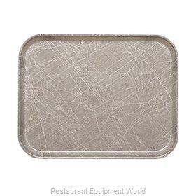 Cambro 1826215 Cafeteria Tray