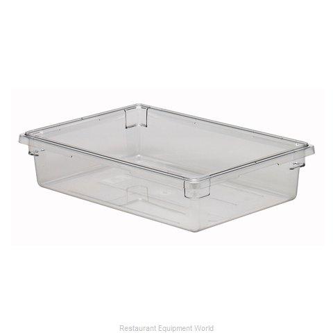 Cambro 18266CW135 Food Storage Container, Box