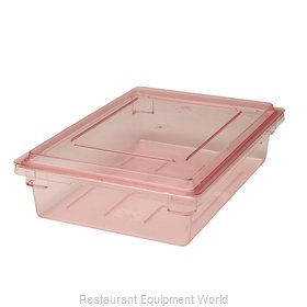 Cambro 18266CW467 Food Storage Container, Box