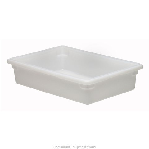 Cambro 18266P148 Food Storage Container