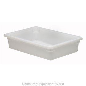 Cambro 18266P148 Food Storage Container, Box