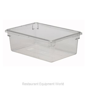 Cambro 18269CW135 Food Storage Container, Box