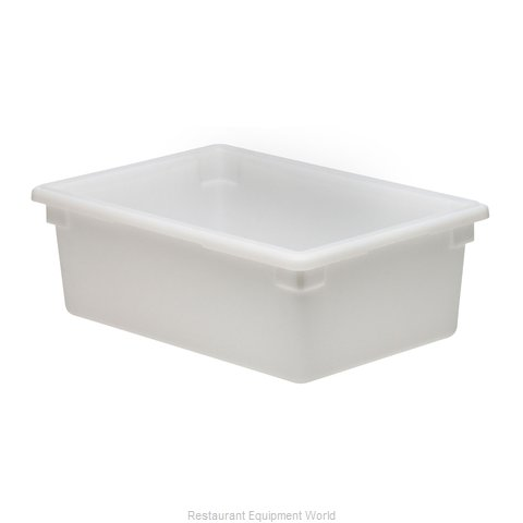 Cambro 18269P148 Food Storage Container