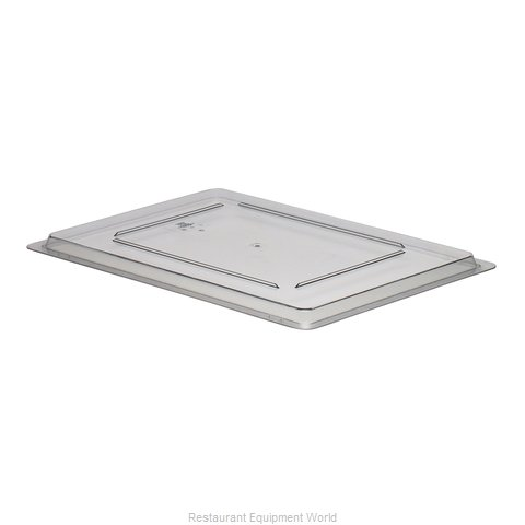 Cambro 1826CCW135 Camwear Cover (Magnified)