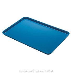 Cambro 1826CL142 Cafeteria Tray