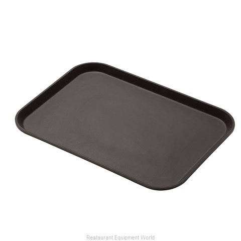 Cambro 1826CT138 Tray Serving