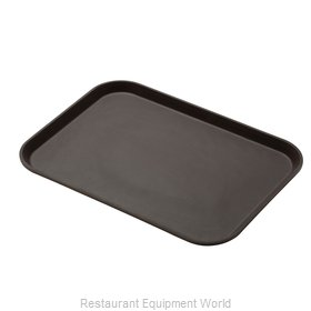 Cambro 1826CT138 Serving Tray, Non-Skid