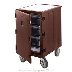 Cambro 1826LBC131 Cabinet, Enclosed, Bun / Food Pan