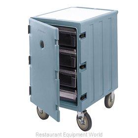 Cambro 1826LBC401 Cabinet, Enclosed, Bun / Food Pan