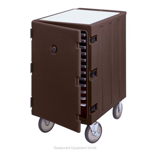 Cambro 1826LTC131 Cart Food Transport