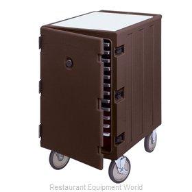 Cambro 1826LTC131 Cabinet, Enclosed, Bun / Food Pan