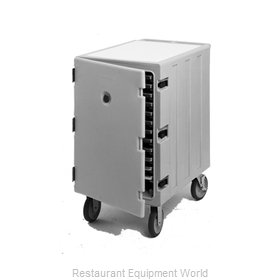 Cambro 1826LTC180 Cart Food Transport