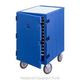 Cambro 1826LTC186 Cabinet, Enclosed, Bun / Food Pan