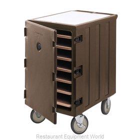 Cambro 1826LTC3131 Cabinet, Enclosed, Bun / Food Pan