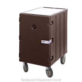 Cambro 1826LTCSP131 Cart Food Transport