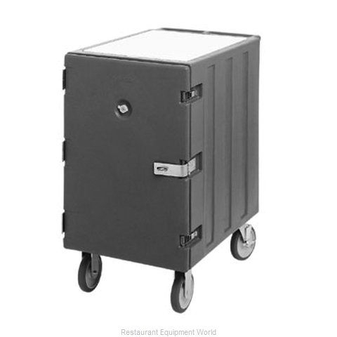 Cambro 1826LTCSP180 Cart Food Transport