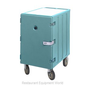 Cambro 1826LTCSP401 Cart Food Transport