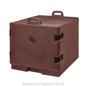 Cambro 1826MTC131 Food Carrier Insulated Plastic