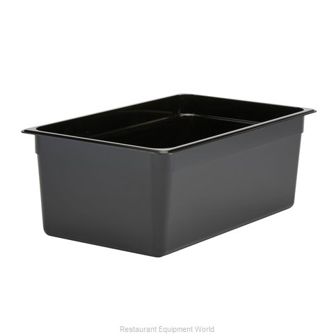 Cambro 18CW110 Food Pan, Plastic (Magnified)