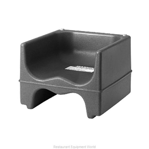 Cambro 200BC110 Booster Seat, Plastic (Magnified)