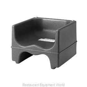 Cambro 200BCS131 Booster Seat, Plastic
