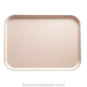 Cambro 2025106 Tray Cafeteria Meal Delivery