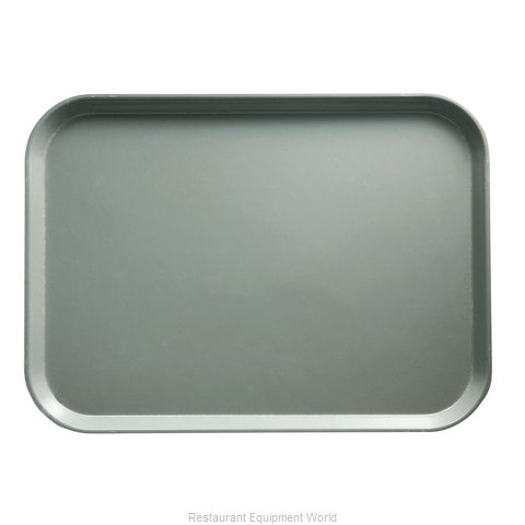 Cambro 2025107 Tray Cafeteria Meal Delivery