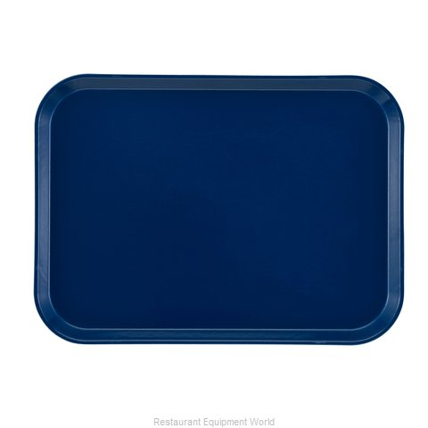 Cambro 2025123 Tray Cafeteria Meal Delivery