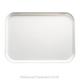 Cambro 2025148 Tray Cafeteria Meal Delivery