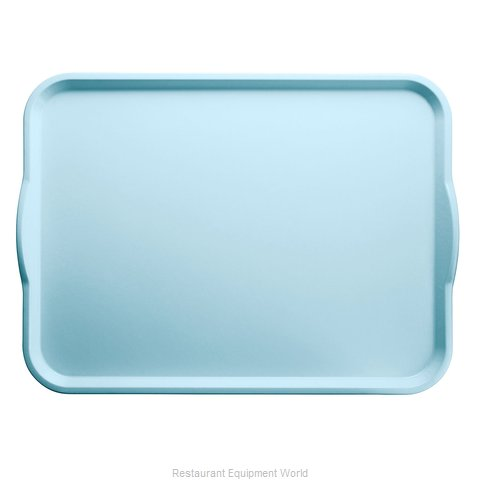 Cambro 2025177 Tray Cafeteria Meal Delivery