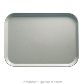 Cambro 2025199 Tray Cafeteria Meal Delivery
