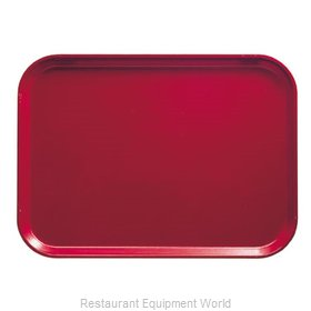 Cambro 2025221 Tray Cafeteria Meal Delivery