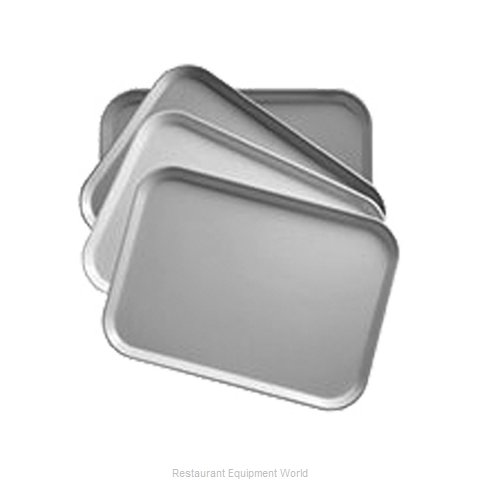 Cambro 2025277 Cafeteria Tray (Magnified)