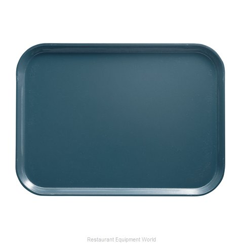 Cambro 2025401 Tray Cafeteria Meal Delivery