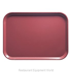 Cambro 2025410 Tray Cafeteria Meal Delivery
