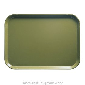 Cambro 2025428 Tray Cafeteria Meal Delivery