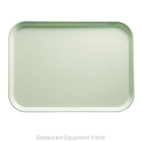 Cambro 2025429 Tray Cafeteria Meal Delivery