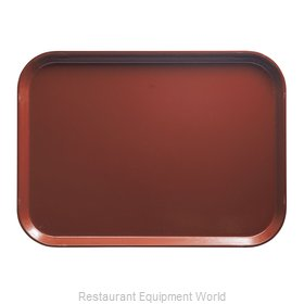 Cambro 2025501 Tray Cafeteria Meal Delivery