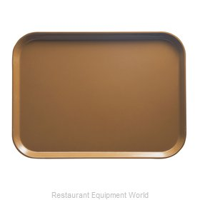Cambro 2025508 Tray Cafeteria Meal Delivery
