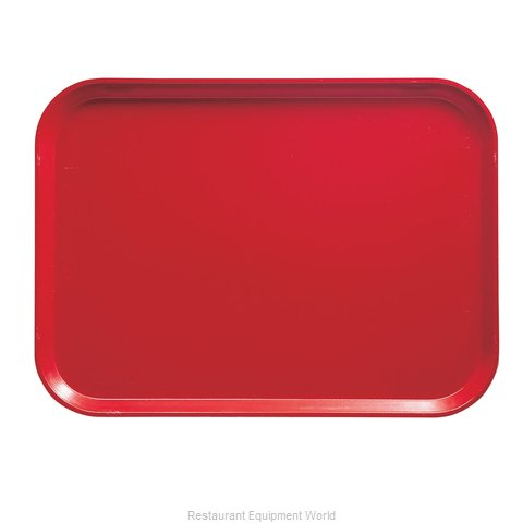 Cambro 2025510 Tray Cafeteria Meal Delivery