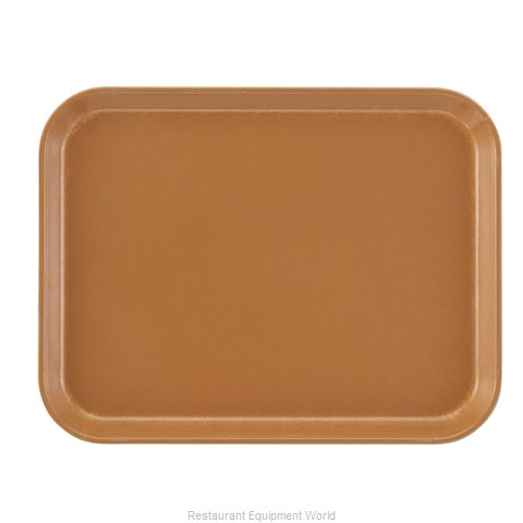 Cambro 2025514 Tray Cafeteria Meal Delivery