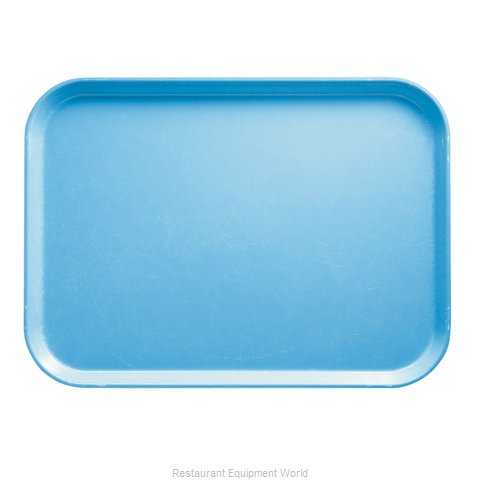 Cambro 2025518 Tray Cafeteria Meal Delivery