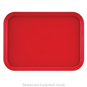 Cambro 2025521 Tray Cafeteria Meal Delivery