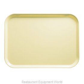 Cambro 2025536 Tray Cafeteria Meal Delivery